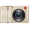 C-Lux Digital Camera (Light Gold)