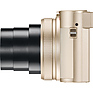 C-Lux Digital Camera (Light Gold) Thumbnail 5