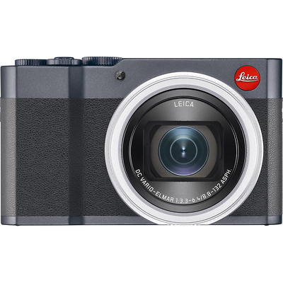 C-Lux Digital Camera (Midnight Blue) Image 0