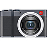 C-Lux Digital Camera (Midnight Blue)