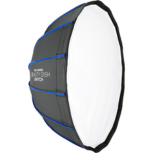 24 in. Switch Beauty Dish Image 0