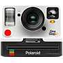 OneStep2 VF Instant Film Camera (White) Thumbnail 1