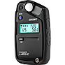 L-308X-U Flashmate Light Meter Thumbnail 2