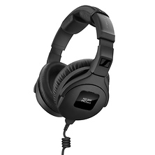 HD 300 PROtect Professional Monitoring Headphones Image 0
