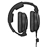 HD 300 PROtect Professional Monitoring Headphones Thumbnail 3