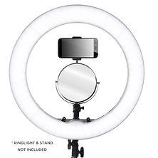 Ringlight Accessory Kit Image 0