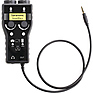 SmartRig+ 2-Channel XLR Microphone Audio Mixer