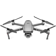 Mavic 2 Pro Drone with Remote Controller