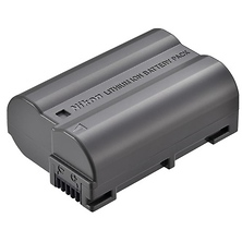 EN-EL15b Rechargeable Lithium-Ion Battery Image 0
