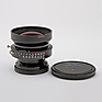 300mm f/5.6 W Large Format Lens - Used