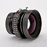 300mm f/5.6 W Large Format Lens - Used Thumbnail 3