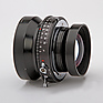 300mm f/5.6 W Large Format Lens - Used Thumbnail 4