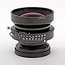 300mm f/5.6 W Large Format Lens - Used Thumbnail 1
