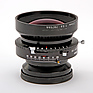 300mm f/5.6 W Large Format Lens - Used Thumbnail 2