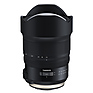 SP 15-30mm f/2.8 Di VC USD G2 Lens for Canon