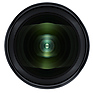 SP 15-30mm f/2.8 Di VC USD G2 Lens for Canon Thumbnail 4