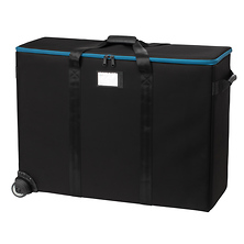 Car Case for ARRI S60 SkyPanel Image 0