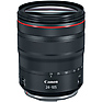 RF 24-105mm f/4L IS USM Lens