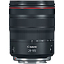 RF 24-105mm f/4L IS USM Lens Thumbnail 1