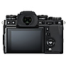 X-T3 Mirrorless Digital Camera Body (Black) Thumbnail 6