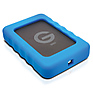 500GB G-DRIVE ev RaW USB 3.1 Gen 1 SSD with Rugged Bumper Thumbnail 4