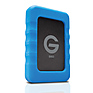 500GB G-DRIVE ev RaW USB 3.1 Gen 1 SSD with Rugged Bumper Thumbnail 2