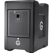 G-SPEED Shuttle 48TB 4-Bay Thunderbolt 3 RAID Array (4 x 12TB) Image 0