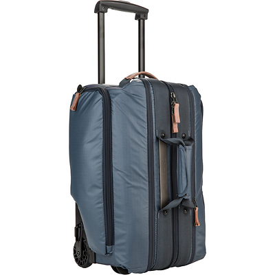 Carry-On Roller (Blue Nights) Image 0
