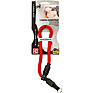 Climbing Rope Handstrap (Red)