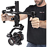 Dual-Grip Handlebar for DJI Ronin-S Thumbnail 1