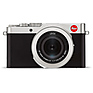 D-LUX 7 Digital Camera (Black)