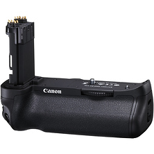 BG-E22 Battery Grip (Open Box) Image 0