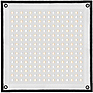 Flex Cine Bi-Color Mat (1 x 1 ft.)