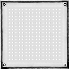 Flex Cine Daylight Mat (1 x 1 ft.) Image 0