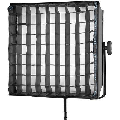 Flex Cine Softbox Eggcrate Grid (1 x 1 ft.) Image 0
