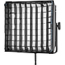 Flex Cine Softbox Eggcrate Grid (1 x 1 ft.)