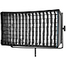 Flex Cine Softbox Eggcrate Grid (1 x 2 ft.)