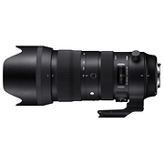 70-200mm f/2.8 DG OS HSM Sports Lens for Canon EF