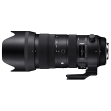 70-200mm f/2.8 DG OS HSM Sports Lens for Canon EF Image 0