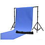 Zuma 11 x 10 ft. Background Stand with Bag