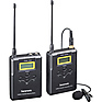 UwMic15 UHF Wireless Lavalier Microphone System (555 to 579 MHz) Thumbnail 0