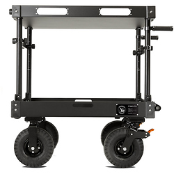 Inovativ Voyager 36 NXT Equipment Cart Image