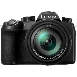 Panasonic Lumix DC-FZ1000 II Digital Camera Image