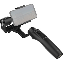 Mini-MI Gimbal for Smartphones Image 0