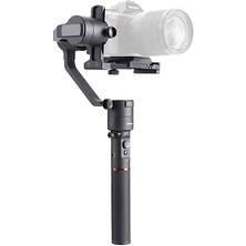 AirCross 3-Axis Gimbal for Mirrorless Cameras Image 0