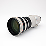 EF 400mm f/2.8L IS USM Lens - Used