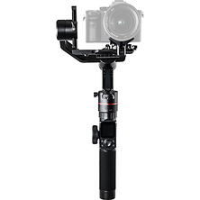 AK2000 3-Axis Gimbal Stabilizer Image 0