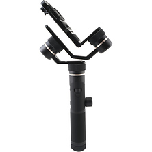 G6 Plus 3-Axis Handheld Gimbal Stabilizer Image 0