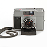 T Rangefinder Outfit Camera (Chrome) - Used
