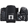 EOS Rebel SL3 Digital SLR Body (Black) Thumbnail 1